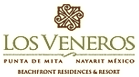 Los Veneros—Puerto Vallarta Luxury Resorts, Los Veneros